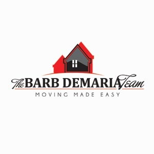 The Barb Demaria Team