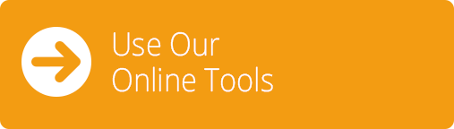 Use Our  Online Tools