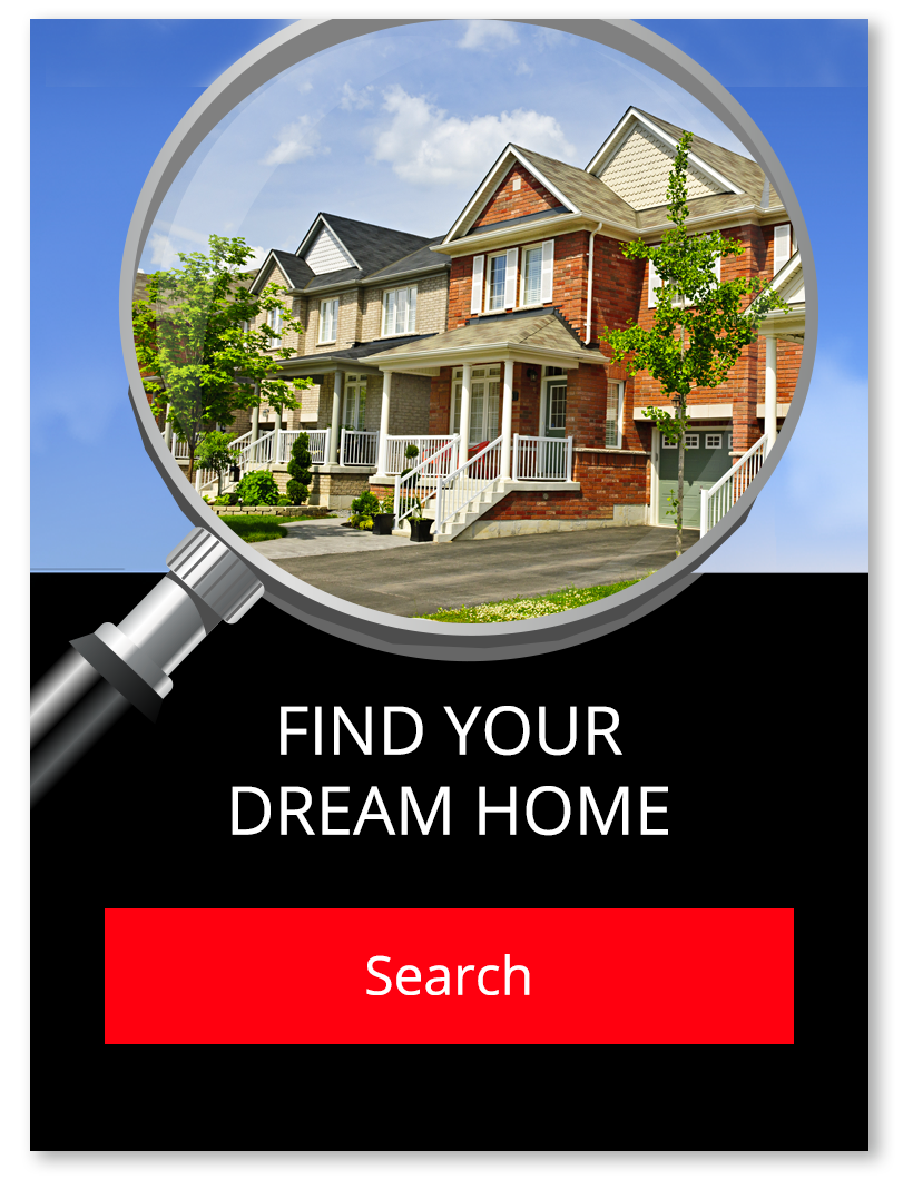 Find my dream home
